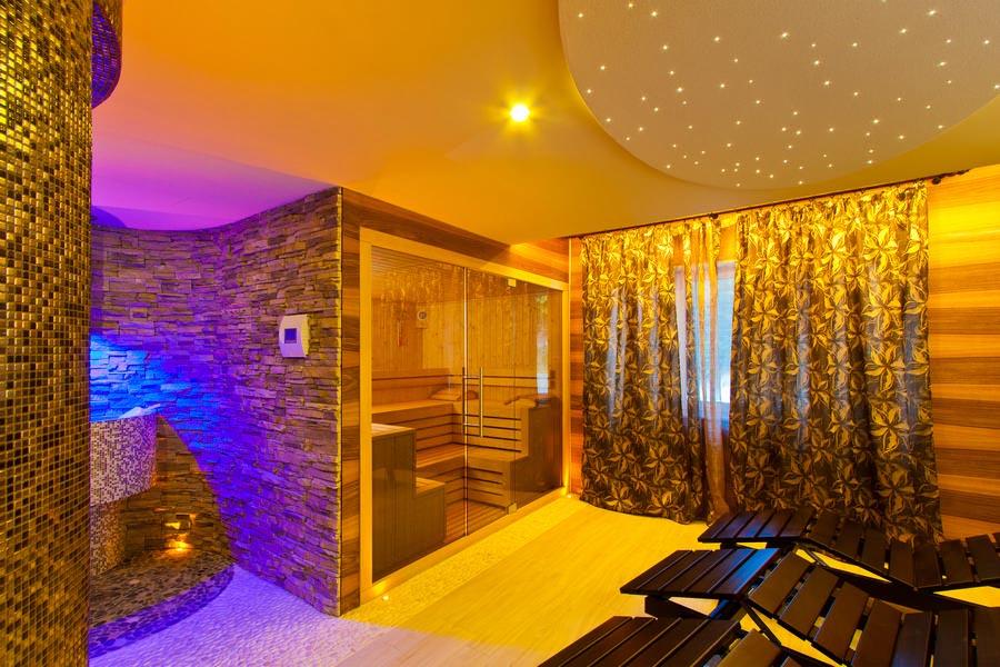 baia-turceasca-spa-hotel-orizont-cozia - Copy
