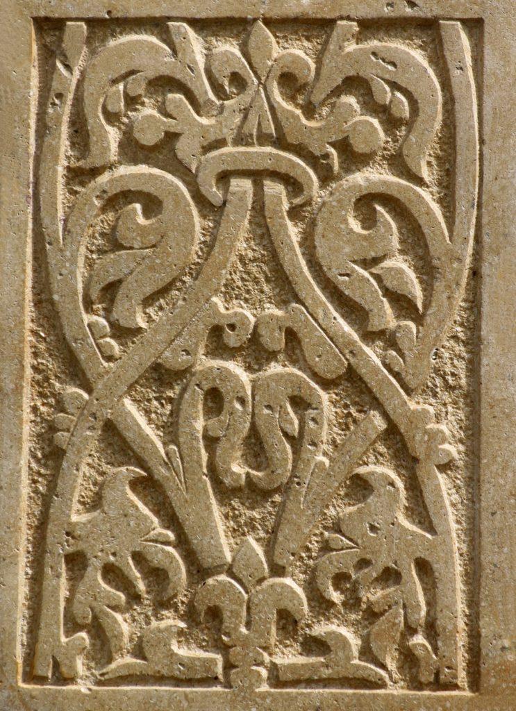 crucea (1)