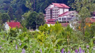 hotel-orizont-cozia-vedere-faleza-olt