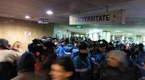image-2018-01-20-22237909-46-protest-piata-universitatii-9