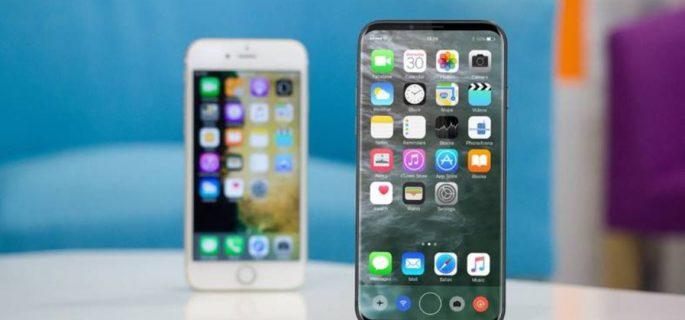 iphone-8-carcase-accesorii-productie