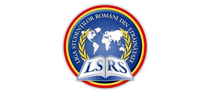 lsrs-logobanner