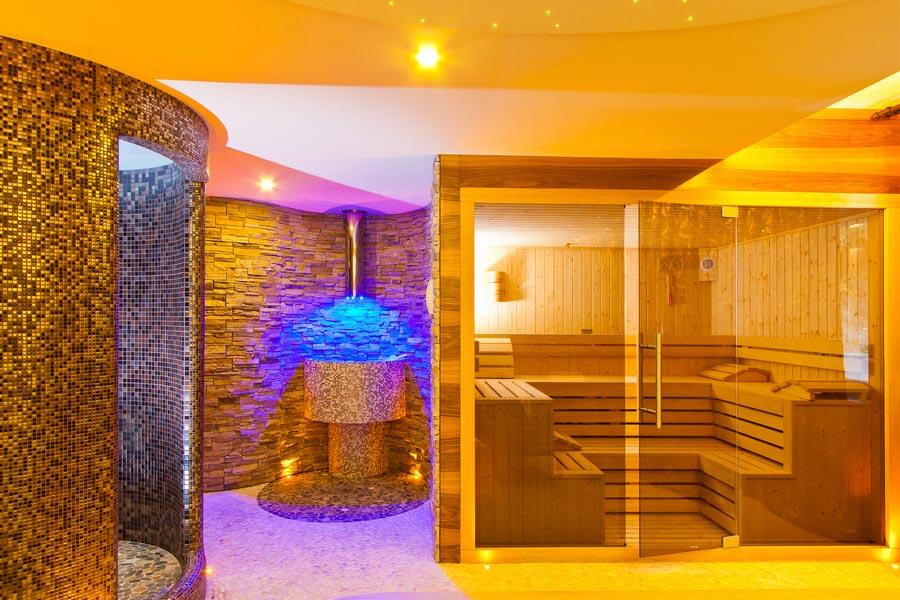 sauna-hamam-spa-hotel-orizont-cozia - Copy