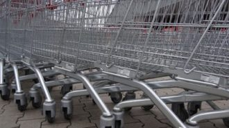 shopping-cart-53797_960_720-420x315