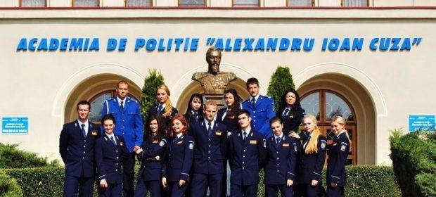 admitere_academia_de_politie__septembrie___admitere_drept__administratie_publica_academia_de_politie_08013500