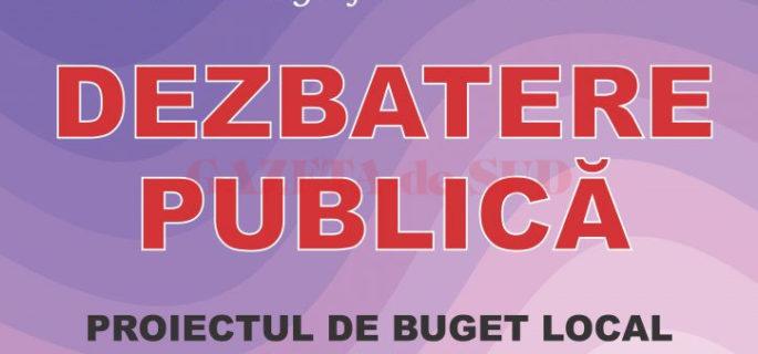 afis-dezbatere-publica-buget