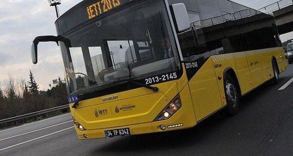 autobuz-euro-6-465x390