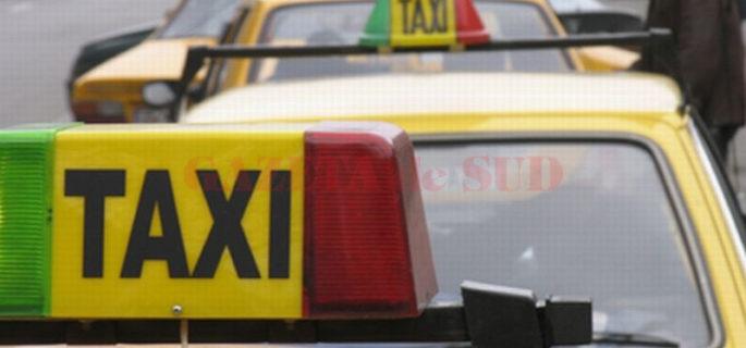 de-anul-viitor-mai-putine-taxiuri-in-brasov-0