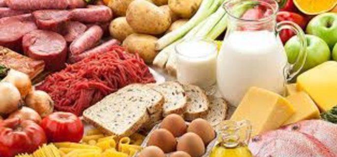 image-2017-11-2-22088863-70-combinatii-alimentare-periculoase