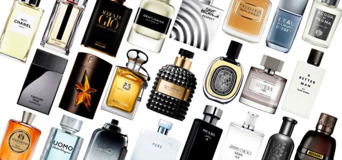 parfumuri1