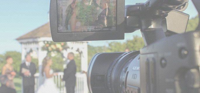 precizare-privind-filmarile-in-lacasurile-de-cult-ale-bisericii-ortodoxe-romane