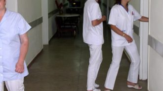 social_asistenti-medicali-11
