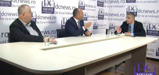 Borza-DCNews-678x381