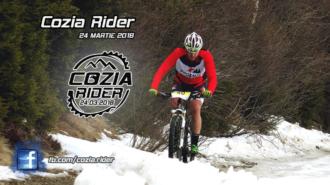 Cozia-Rider-2018