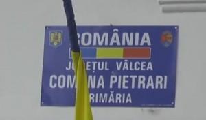 PIETRARI-300x176