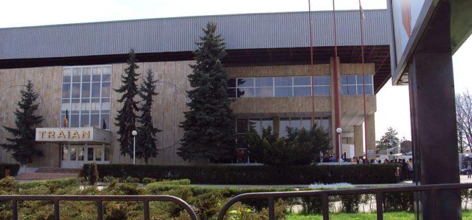 Sala_Sporturilor_Traian