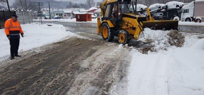 costi-radulescu-iarna-drumuri