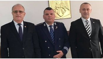 f_350_200_16777215_00_images_afiseelectoralevalcea_neata-cocos-ziua-politiei