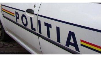 f_350_200_16777215_00_images_afiseelectoralevalcea_politia-masina