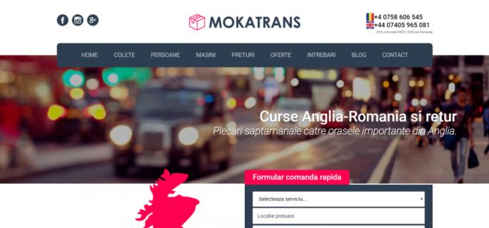 mokatrans_1
