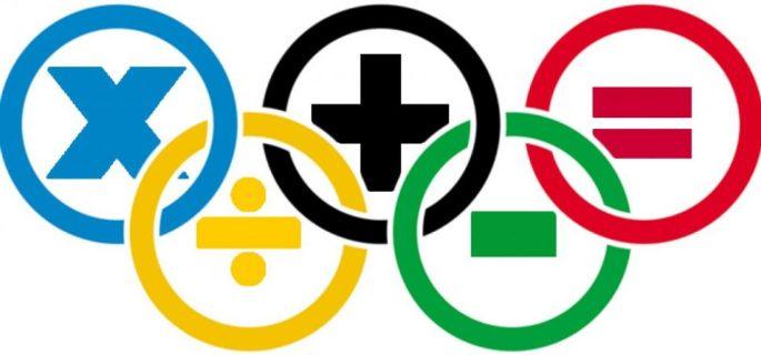 olimpiada-matematica-968x460