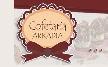 Cofetaria-Arkadia