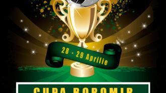 Cupa Boromir