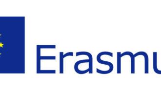 EU-flag-Erasmus_vect_POS-1024x292