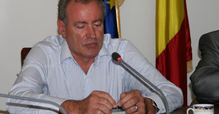 Dan Sova despre Mihai Balan, fostul director general al CET Govora: Nu era un om pe care să-l chemi si să-i dai un ordin!