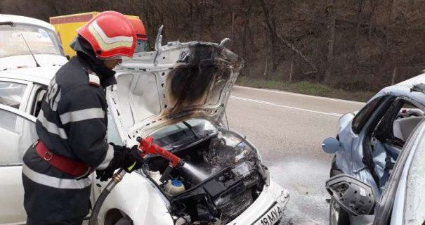 accident-valcea-465x390