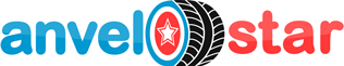 anvelostar_site_logo