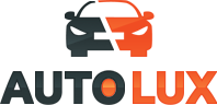autolux_logo