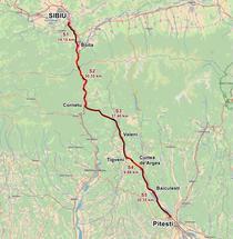 image-2018-04-23-22410163-46-autostrada-a1-sibiu-pitesti-traseul-2018