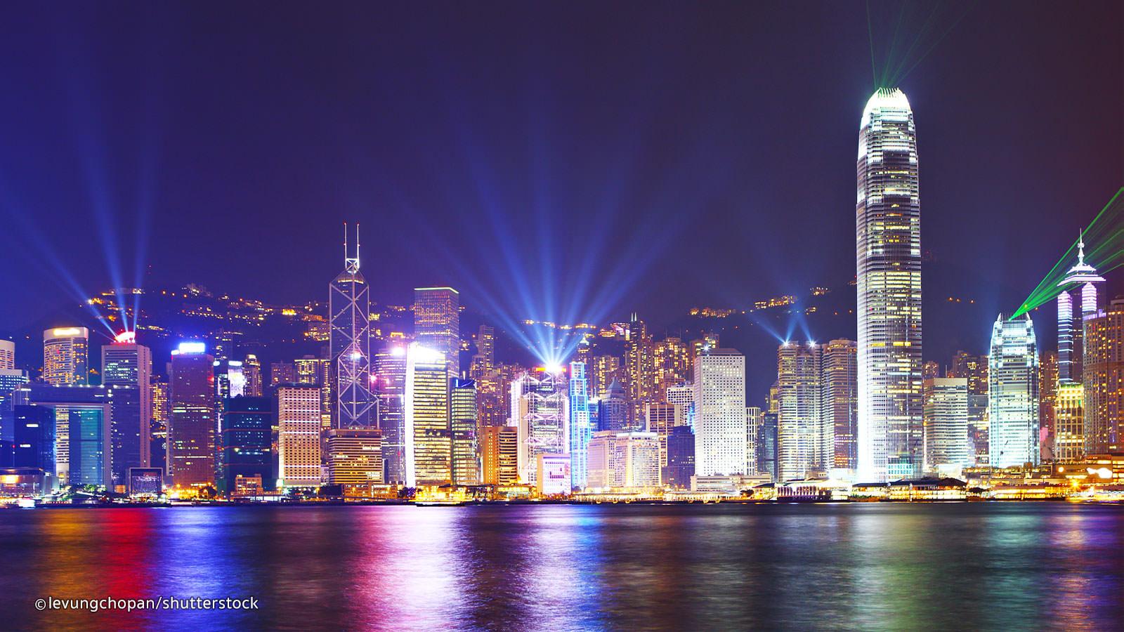 Imagini pentru hong kong