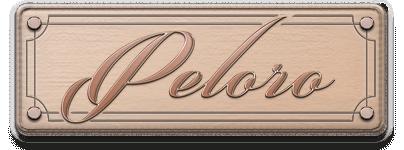 peloro-logo-1459774832