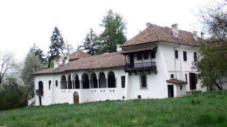 poza-balcescu-465x390