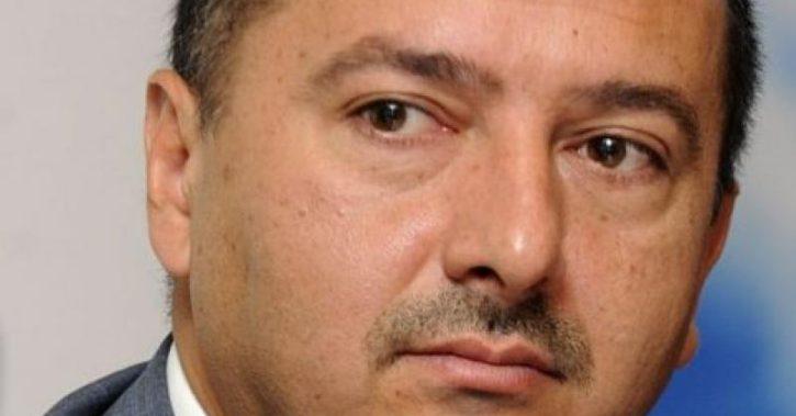 Deputatul Remus Borza:  Ministrul Toader – o noua propunere pentru sefia DNA