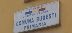 Budesti-300x139