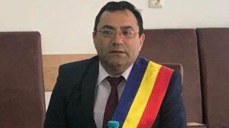 Gheorghe Gingu