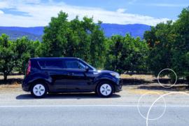 Kia-Soul-EV-Charging-Report-270x180