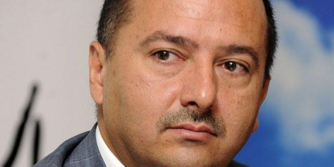 Remus Borza, deputat independent: Achitarea lui Tăriceanu – veritabilă declarație de independență