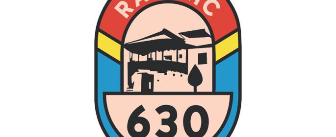 logo-atestare-ramnicu-valcea-630-radu-emilian-toma-cluj