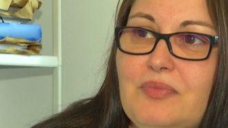 o-femeie-paralizata-a-fost-torturata-in-arest-m-au-taiat-pe-picioare-cu-un-capac-de-conserva-m-au-529201