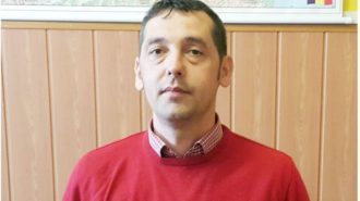 primar-stoilesti Florin Ionescu