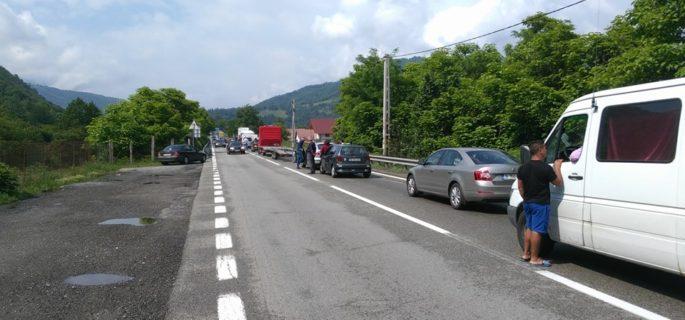 valea-oltului-trafic-masini-trafic-masini-1