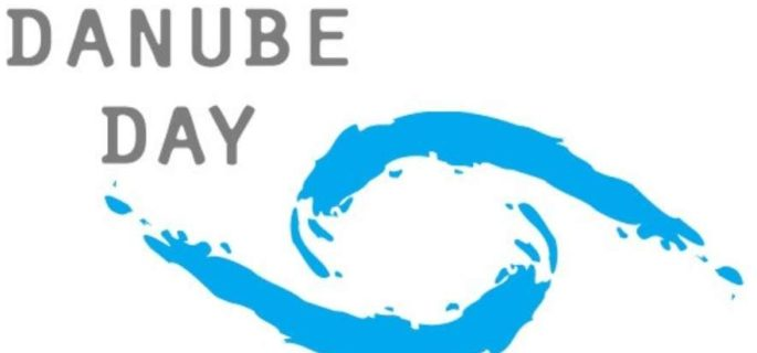 00-dday-logo-jpg-2011-09-22-12-27-06_07871100