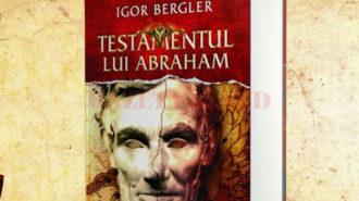 afis-lansare-testamentul-abraham_rm-valcea_w