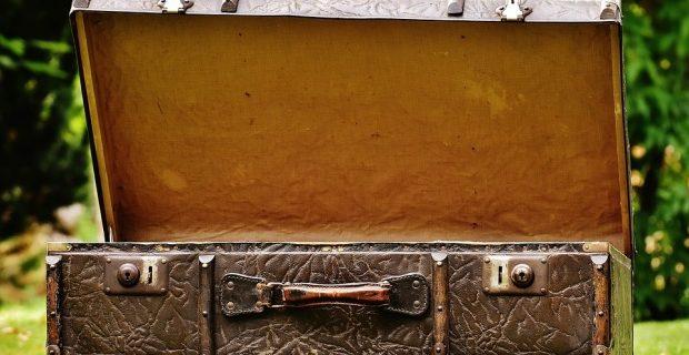alerta-cu-bomba-in-sectorul-5-o-valiza-suspecta-a-fost-gasita-in-parc-412155