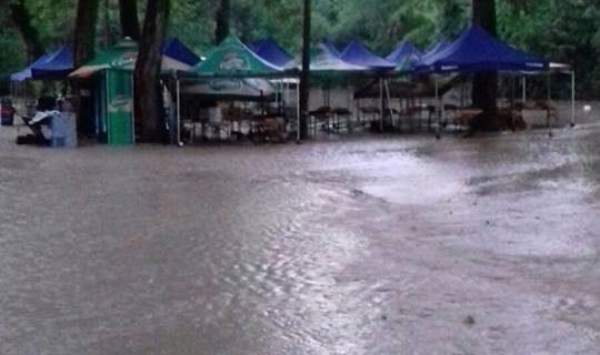 inundatii-valcea