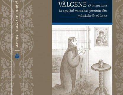 materic_coperta_finala-page-001_2